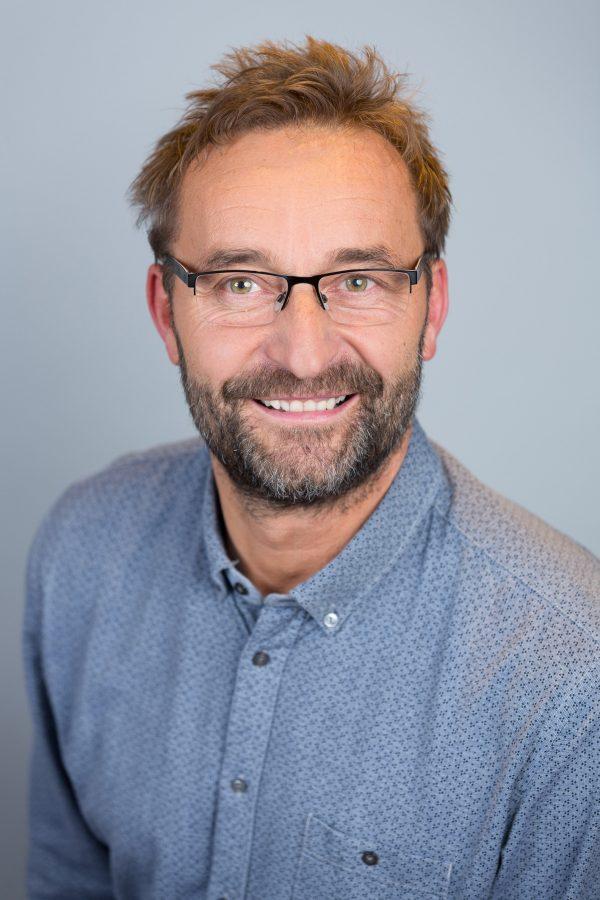Sauer Daniel - Maler