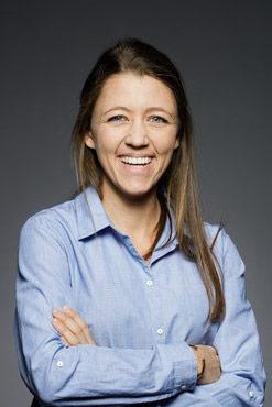 Stephanie Foica - Raumausstatter